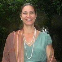 Joana Teixeira Villenave