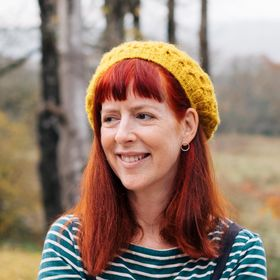 Ali Clifford | Creative Marketing | Ethical & Sustainable brands