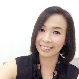 Jaclyn Yin Fong Chan