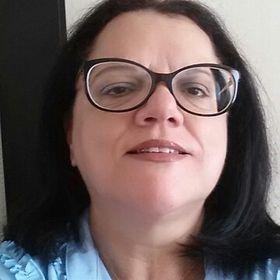 Alice Barreto