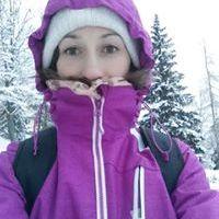 Katarína Bajusová