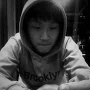 Jeonghyeok Lee