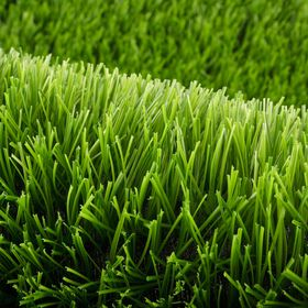 Advanced Grass Synthetic Turf