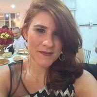 Claudia Rego Linhares Cabral