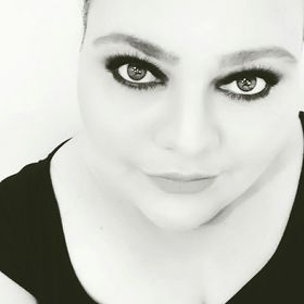 Vanessa França