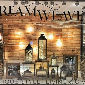Dream Weaver Gifts