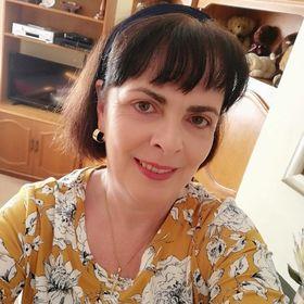 Audrey Augustyn