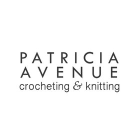 Patricia Avenue