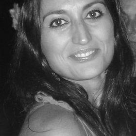 Carla Melo