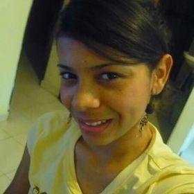 Jennifer Tulia Diaz Solana