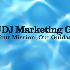 JDJ Marketing Group