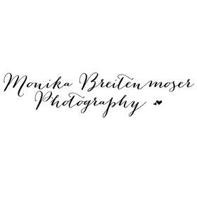 Monika Breitenmoser Photography