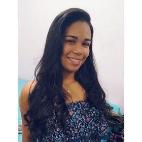 Milenee Soares