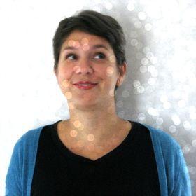 Alessandra Noseda