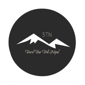Traveltourtrek Nepal