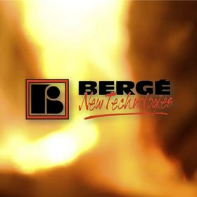 Bergé New Technologies