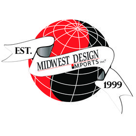 Midwest Design Imports, Inc.