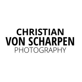 Christian von Scharpen: Photography
