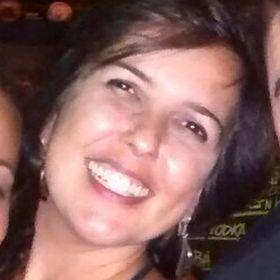 Daniela Duarte