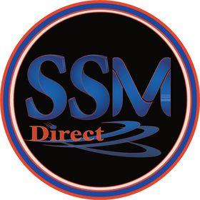 SSM Direct