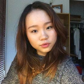 Ashley Yuan