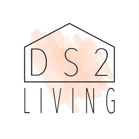 DS2 Living- Interior Designer