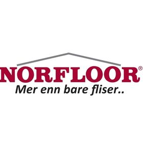 Norfloor Fliser Lillehammer