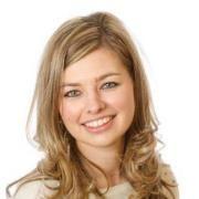 Stephanie Verhagen