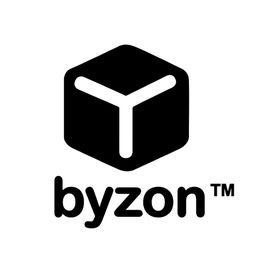 Byzon ™