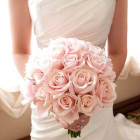Lennert Bille Weddingplanner en Ceremoniemeester