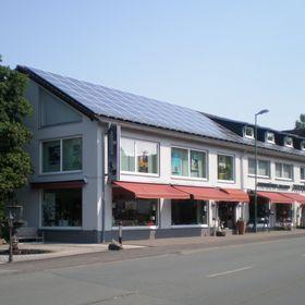 Möbel Zeppenfeld Olpe - Wohnträme erleben