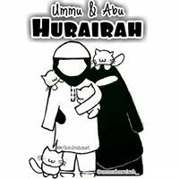 Ummu Hurairah