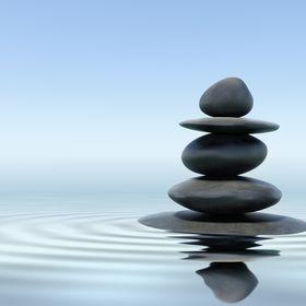 Mindful Emotion Coaching