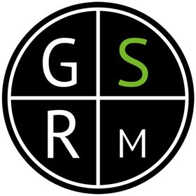 gruene-smoothies-rezepte.de