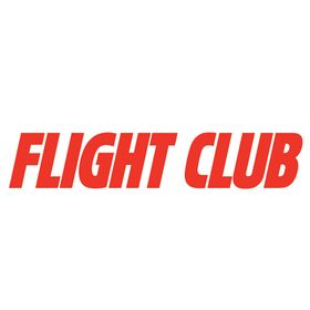 c940a3e9842 Flight Club (flightclub) on Pinterest