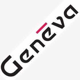 Geneva Manufacturing
