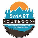 smart-camping.myshopify.com
