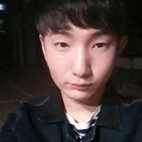 Jong Chan Park