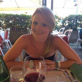Michelle Westelaken