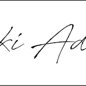 Riki Adams Design