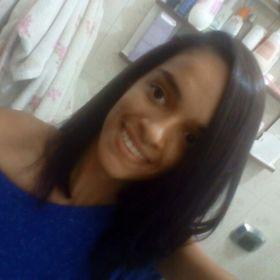 Lara Regina