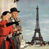 Korie Paris