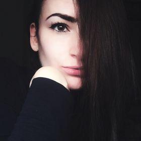 Noemi Kiss