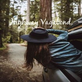 Highway Vagabond of Woodland Keep