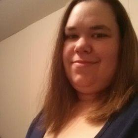 c1d85e235 Angie Davis (angiekay0626) on Pinterest