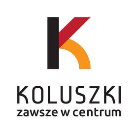 Koluszki