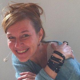 Sonja Reuterskiöld