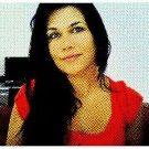 Elaine Violeta