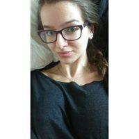 Anna Lemanczyk