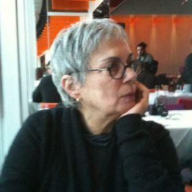 Edna Sobol